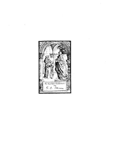 Verhältnis Albert des Grossen zu Moses Maimonides : ein Beitrag zur Geschichte der mittelalterlichen Philosophie
