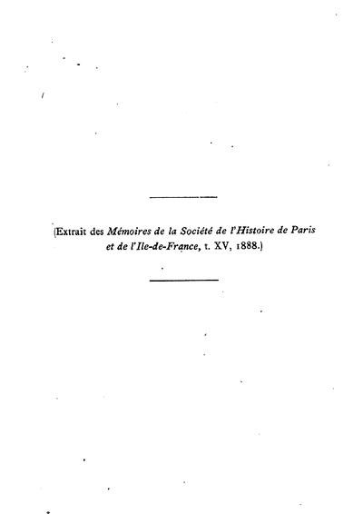 Spécimens de caractères hébreux, grecs, latins et de musique gravés à Venise et à Paris par Guillaume le Bé : (1545 - 1592)