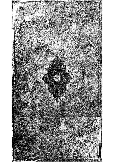 Stephani Rittangelii Libra veritatis et de Paschate tractatus : praemissa est Johannis Vander Waeyen, Dissertatio de logō adversus Johannem Clericum