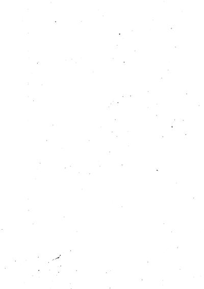 Dictionnaire hébreu-français : contenant 1. La nomenclature et la traduction de tous les mots hébreux et chaldéens contenus dans la bible et dans le rituel des prières journalières ...