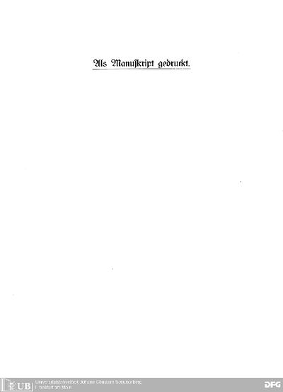 Die Juden in Polen : ein geschichtl. Ueberblick ; im Auftrage d. Komitees f. d. Osten