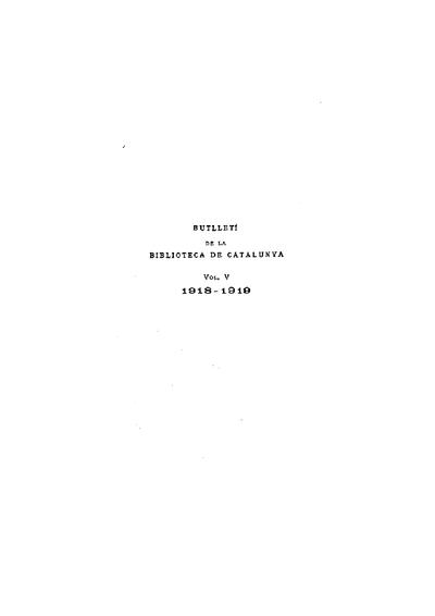 Documents aljamiats de jueus catalans : (segle XV)