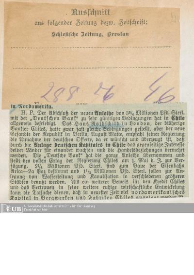 1906, Teil 2