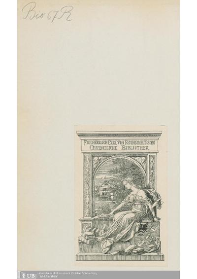 1897, Teil 3