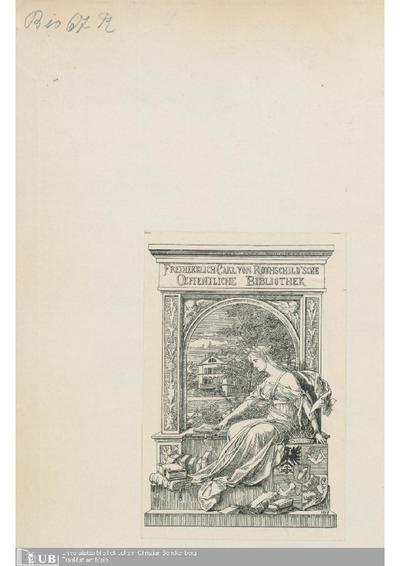 1897, Teil 1