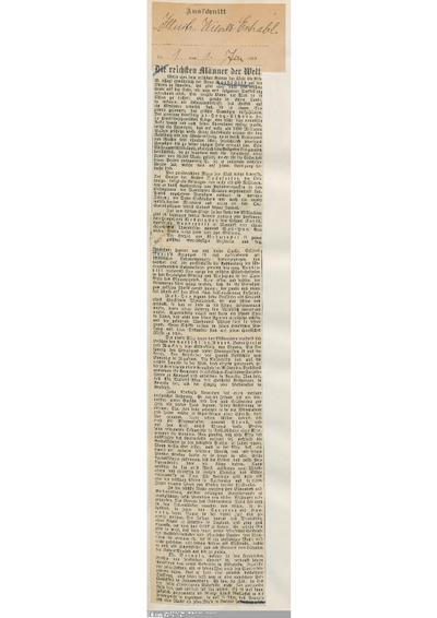 1896, Teil 1