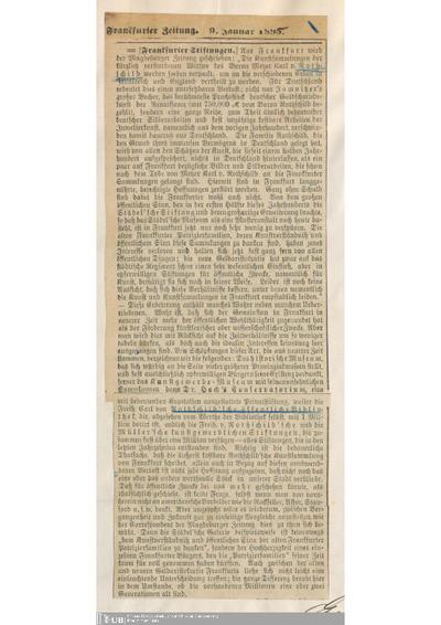 1895, Teil 1