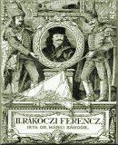 II. Rákóczi Ferencz