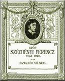 Gróf Széchényi Ferenc