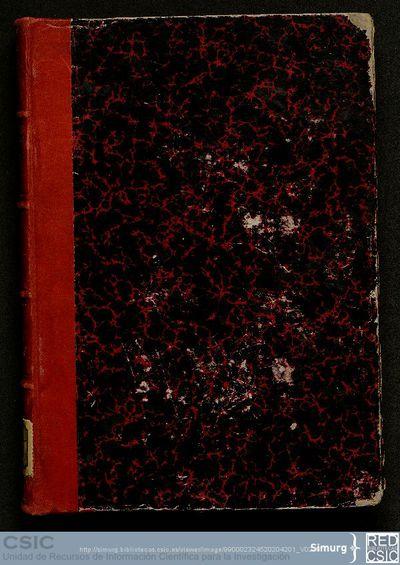 Historia particular del estado de Jalisco; Historia particular del estado de Jalisco (Vol. 02)