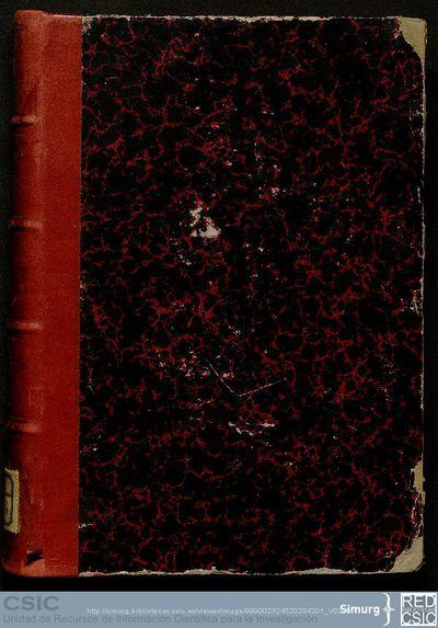 Historia particular del estado de Jalisco; Historia particular del estado de Jalisco (Vol. 03)