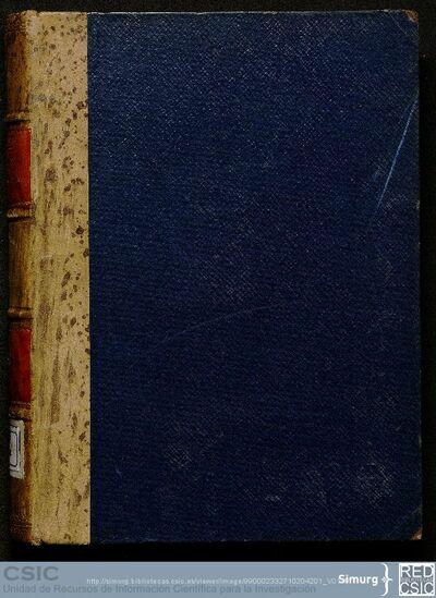 Hijos de Sevilla señalados en santidad, letras, armas, artes o dignidad; Hijos de Sevilla señalados en santidad, letras, armas, artes o dignidad (Vol. 01)
