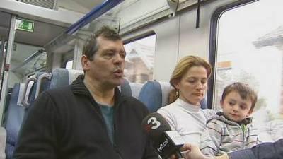 L'últim tren a la Pobla?