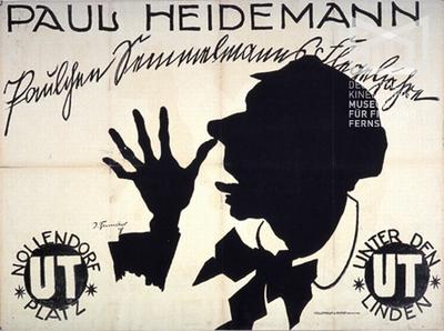 Paulchen Semmelmanns Flegeljahre