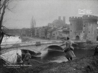 Verdun – Visions d'histoire