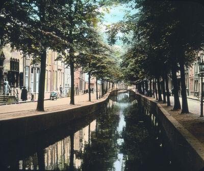 Die Niederlande