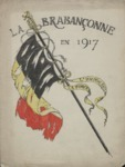 La Brabançonne chant national belge