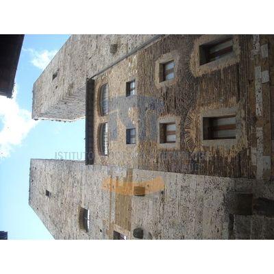 San Gimignano - photographic campaign