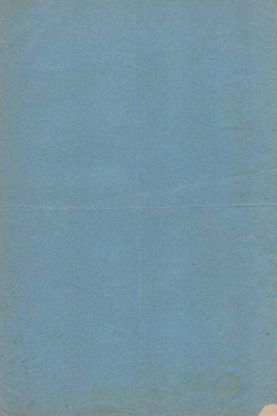 Piccole note bibliografiche (21.) / [Alberto Pascal]