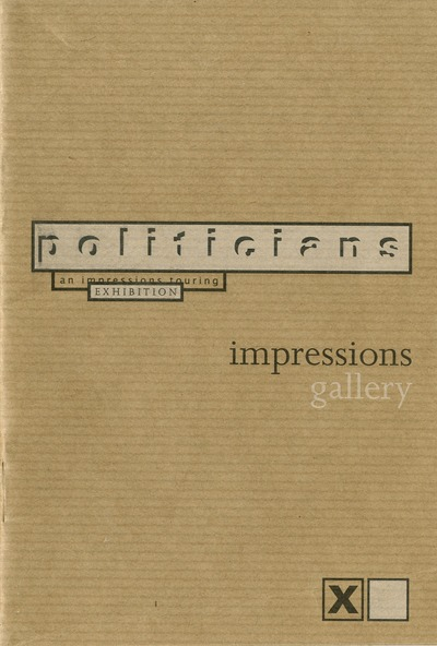 booklet impressions gallery