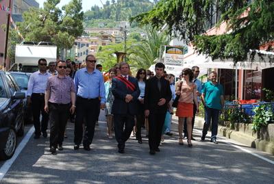 Folklor ne Gjirokaster
