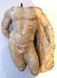 Herkul