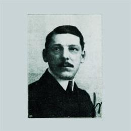 Srgjan Tucić (fotografija)