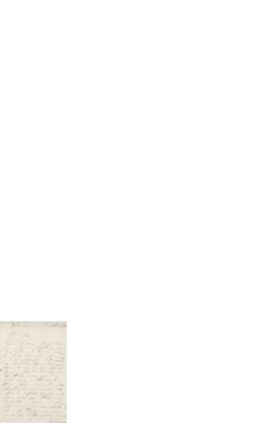 Brev, 1871 10.28, Kjøbenhavn, til Edvard Grieg