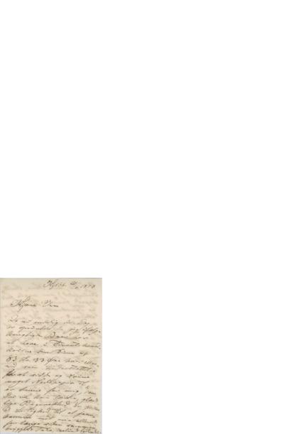 Brev, 1883 06.20, Kjøbenhavn, til Edvard Grieg