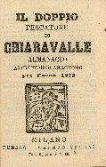 Il doppio Pescatore di Chiaravalle : almanacco astronomico-agrario per l'anno ...