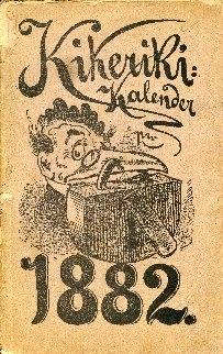 Ungemein vorsichtiger und verschlossener Kikeriki-Kalender auf das Allianzen- und conflictsreiche zwift-Jahr ...