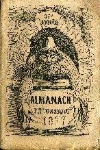 Almanach pittoresque