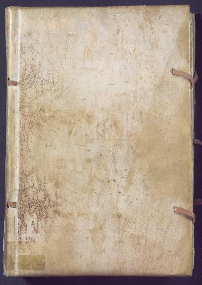 Estado del clero frances refugiado en Inglaterra : traduccion de un articulo que se inserto en el Evening-Mail de Londres el lunes 17, y el miercoles 19 de septiembre de 1792