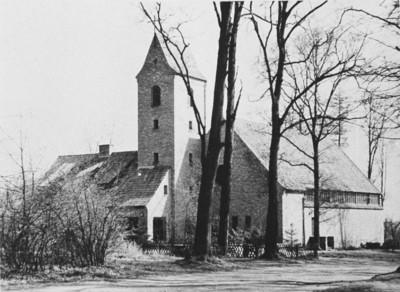 Sankt Johanniskirche, Rostock