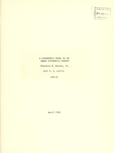 Science, technology and development strategy [by] Charles H. Savage [and] Harry E. Wilhelm.