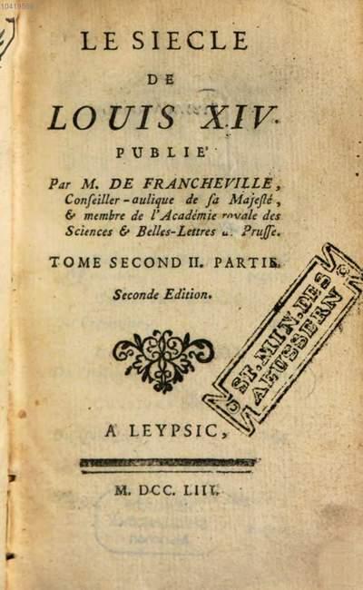 Значок книги