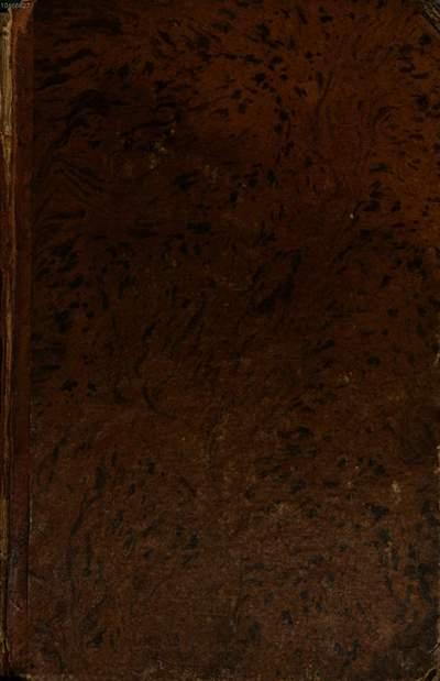 Voyage dans l'Inde et au Bengale, fait dans les années 1789 et 1790 :Contenant la description des îles Séchelles et de Trinquemalay, des détails sur le caractère et les arts industrieux des peuples de l'Inde, la description de quelques pratiques religieuses des habitans du Bengale ; suivi d'un voyage fait dans la mer rouge, contenant la description de Moka, et du commerce des Arabes de l'Yémen; des détails sur leur caractère et leurs moeurs, etc. etc. ; orné de belles gravures, et du plan de la Citadelle de Calcuta. 2