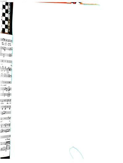 ˜Dieœ Pappeln :Nr. 1 ; aus d. Buche d. Liebe ; von Drexler Manfred