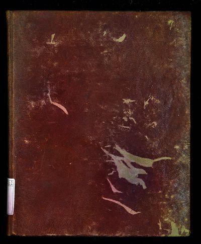 Collezione degli atti emanati dopo la pubblicazione del Concordato dell'anno 1818. parte sesta, contenente i brevi e le lettere apostoliche, i reali decreti e rescritti, le circolari ed istruzioni pubblicate dall'anno 1832 a tutto il 1834
