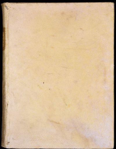 Bibliotheca juris orientalis canonici et civilis auctore Josepho Simonio Assemano ... Liber secundus. Codex juris civilis Ecclesiae graecae