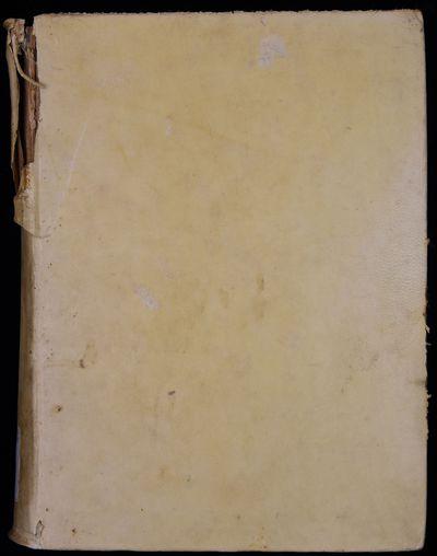 Bibliotheca juris orientalis canonici et civilis auctore Josepho Simonio Assemano ... Liber quartus. Appendix ad codicem juris canonici et civilis ecclesiae graecae. Pars secunda