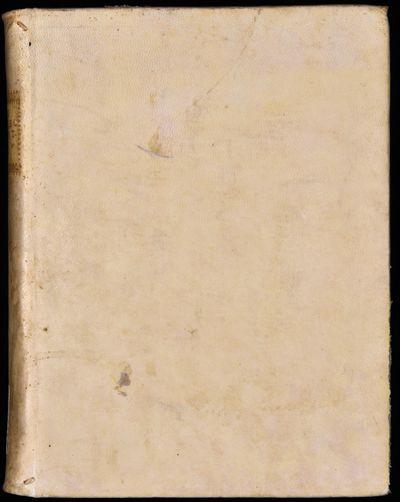 Bibliotheca juris orientalis canonici et civilis auctore Josepho Simonio Assemano ... Liber tertius. Appendix ad codicem juris canonici et civilis ecclesiae graecae. Pars prima