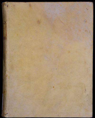 Bibliotheca juris orientalis canonici et civilis auctore Josepho Simonio Assemano ... Liber primus. Codex canonum Ecclesiae graecae