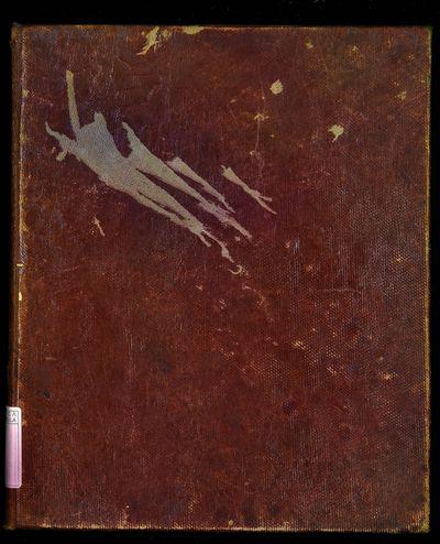 Collezione degli atti emanati dopo la pubblicazione del concordato dell'anno 1818. Parte quinta. Contenente i brevi e le lettere apostoliche, i reali decreti e rescritti, le circolari ed istruzioni pubblicate dall'anno 1829 fino a tutto l'anno 1831