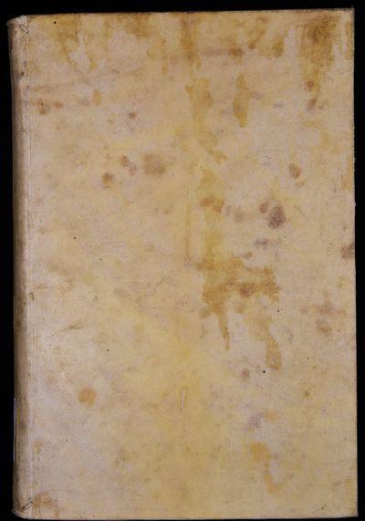 Canones Concilii prouincialis Coloniensis. Sub reuerendiss. in Christo patre ac domino D. Hermanno S. Coloniensis ecclesiae archiepiscopo, ... celebrati. Anno 1536. Quibus adiectum est Encheridion Christianae institutionis