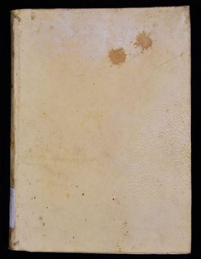De codice Sancti Euangelii, atque servatis in ejus lectione, e usu vario ritibus, libri 3, praecipua rei liturgicae, atque ecclesiasticae disciplinae, tum orientalis, tum occidentalis, capita complectentes. ...