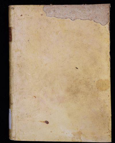 Istoria della costituzione Unigenitus scritta in francese da monsignor Pietro Francesco Lafiteau ...