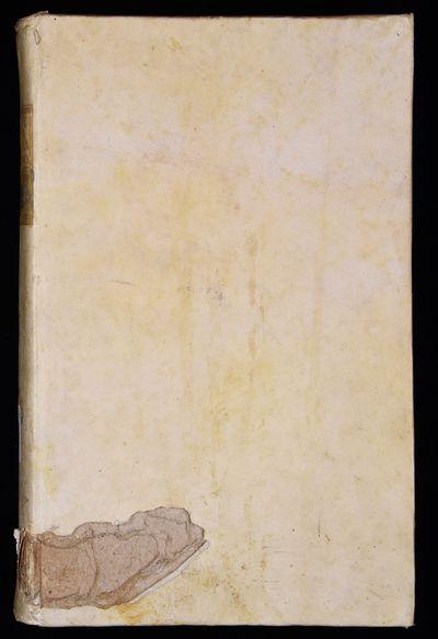 Rerum Italicarum scriptores ab anno aerae christianae quingentesimo ad millesimumquingentesimum, quorum potissima pars nunc primum in lucem prodit ex Ambrosianae, Estensis, … (Tomo 01)
