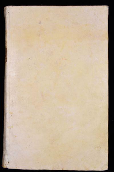 Rerum Italicarum scriptores ab anno aerae christianae quingentesimo ad millesimumquingentesimum, quorum potissima pars nunc primum in lucem prodit ex Ambrosianae, Estensis, … (Tomo 01 parte 2)