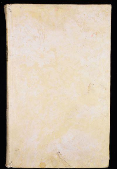 Rerum Italicarum scriptores ab anno aerae christianae quingentesimo ad millesimumquingentesimum, quorum potissima pars nunc primum in lucem prodit ex Ambrosianae, Estensis, … (Tomo 02)
